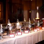 dw-buffet