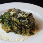 Escarole Greens